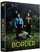 border-2018-novamedia-exclusive-limited-edition-lenticular-fullslip-kr-import_klein.jpg