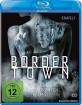 bordertown---staffel-1-2_klein.jpg
