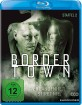 Bordertown - Staffel 2 Blu-ray