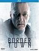 Bordertown: Season Three - Limited Edition (Region A - US Import ohne dt. Ton) Blu-ray