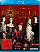 Borgia - Die komplette erste Staffel (Neuauflage) Blu-ray
