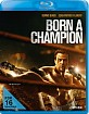 Born a Champion Blu-ray