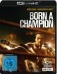 born-a-champion-4k-4k-uhd-de_klein.jpg