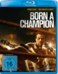 born-a-champion-de_klein.jpg