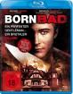 Born Bad (2011) (Neuauflage) Blu-ray