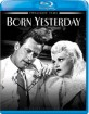 Born Yesterday (1950) (US Import ohne dt. Ton) Blu-ray
