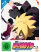 Boruto: Naruto Next Generations - Vol. 2