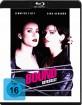 Bound (1996) Blu-ray
