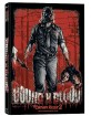 Bound X Blood - The Orphan Killer 2 (Limited Mediabook Edition) (Cover A) Blu-ray