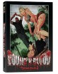 Bound X Blood - The Orphan Killer 2 (Limited Mediabook Edition) (Cover C) Blu-ray