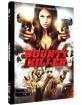 Bounty Killer (2013) (Limited Mediabook Edition) (Cover A) Blu-ray