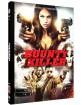 bounty-killer-2013-limited-mediabook-edition-cover-a_klein.jpg