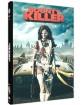 Bounty Killer (2013) (Limited Mediabook Edition) (Cover C) Blu-ray