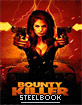 Bounty Killer (2013) (Steelarchive Collection #003) (Limited Full Slip Edition Steelbook Edition) (Cover B) Blu-ray