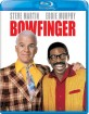 Bowfinger (1999) (US Import ohne dt. Ton) Blu-ray