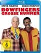 Bowfingers große Nummer Blu-ray
