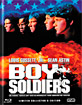 boy-soldiers-toy-soldiers-limited-edition-im-media-book-cover-a-at_klein.jpg