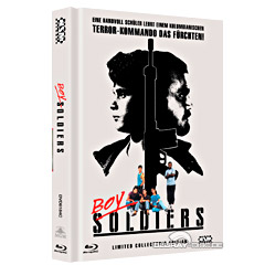 boy-soldiers-toy-soldiers-limited-edition-im-media-book-cover-c-at.jpg