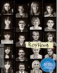 Boyhood - Criterion Collection (Blu-ray + Bonus Blu-ray) (Region A - US Import ohne dt. Ton) Blu-ray