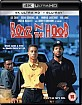boyz-n-the-hood-4k-uk-import-_klein.jpg
