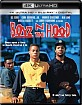 boyz-n-the-hood-4k-us-import_klein.jpg