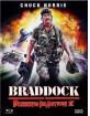 Braddock - Missing in Action III (Limited Mediabook Edition) (Cover A) (AT Import)