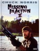 Braddock - Missing in Action III (Limited Mediabook Edition) (Cover B) (AT Import)