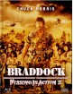 braddock---missing-in-action-iii-limited-mediabook-edition-cover-c-final_klein.jpg
