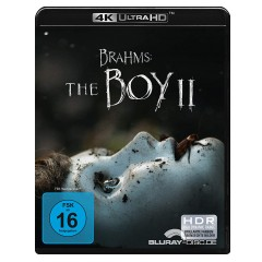 brahms-the-boy-ii-4k-kinofassung---directors-cut-4k-uhd-final.jpg