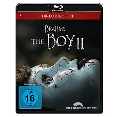 brahms-the-boy-ii-directors-cut-de.jpg