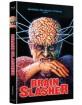 Brain Slasher (Limited Hartbox Edition) Blu-ray