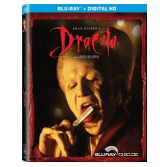 bram-stokers-dracula-supreme-cinema-series-us.jpg