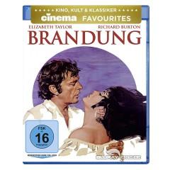 brandung-1968-cinema-favourites-edition-de.jpg