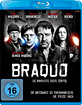 Braquo - Die komplette erste Staffel