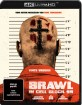 brawl-in-cell-block-99-2017-4k-4k-uhd---blu-ray-final_klein.jpg