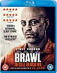 Brawl in Cell Block 99 (2017) (UK Import ohne dt. Ton) Blu-ray