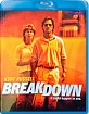 Breakdown (1997) - Imprint No. 29 (AU Import ohne dt. Ton)