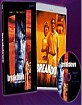Breakdown (1997) (AU Import ohne dt. Ton)