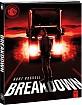 breakdown-1997-paramount-presents-edition-no-26-us-import_klein.jpeg