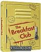 Breakfast Club - 30° Anniversario Edizione Limitata Steelbook (IT Import) Blu-ray