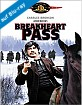 Breakheart Pass - 4K Remastered (Region A - US Import ohne dt. Ton) Blu-ray