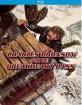 Breakheart Pass (Region A - US Import ohne dt. Ton) Blu-ray