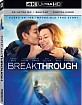 breakthrough-2019-4k-us-import_klein.jpg