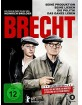Brecht (TV Mini-Serie) (Special Edition) Blu-ray