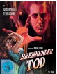 brennender-tod-limited-mediabook-edition--cover-a_klein.jpg