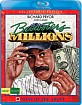 Brewster's Millions (1985) - Collector's Edition (Region A - US Import ohne dt. Ton) Blu-ray