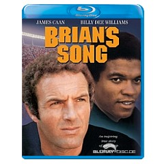 brians-song-1971-us-import.jpg