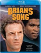 brians-song-1971-us-import_klein.jpg