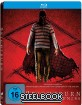 Brightburn - Son of Darkness (Limited Steelbook Edition)