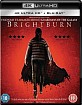 brightburn-2019-4k-hmv-exclusive-uk_klein.jpg